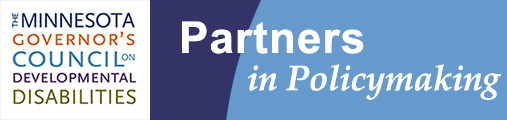 Partners in Policymaking Online Courses